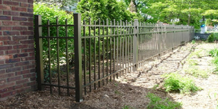 Anzalone Fence Company image 2