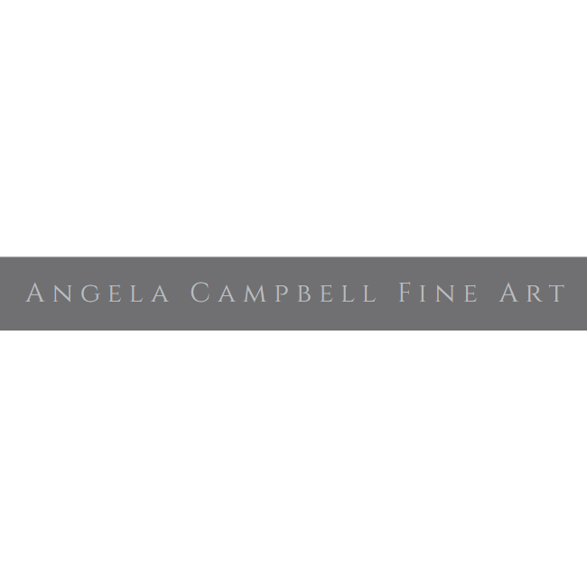 The Campbell Studio