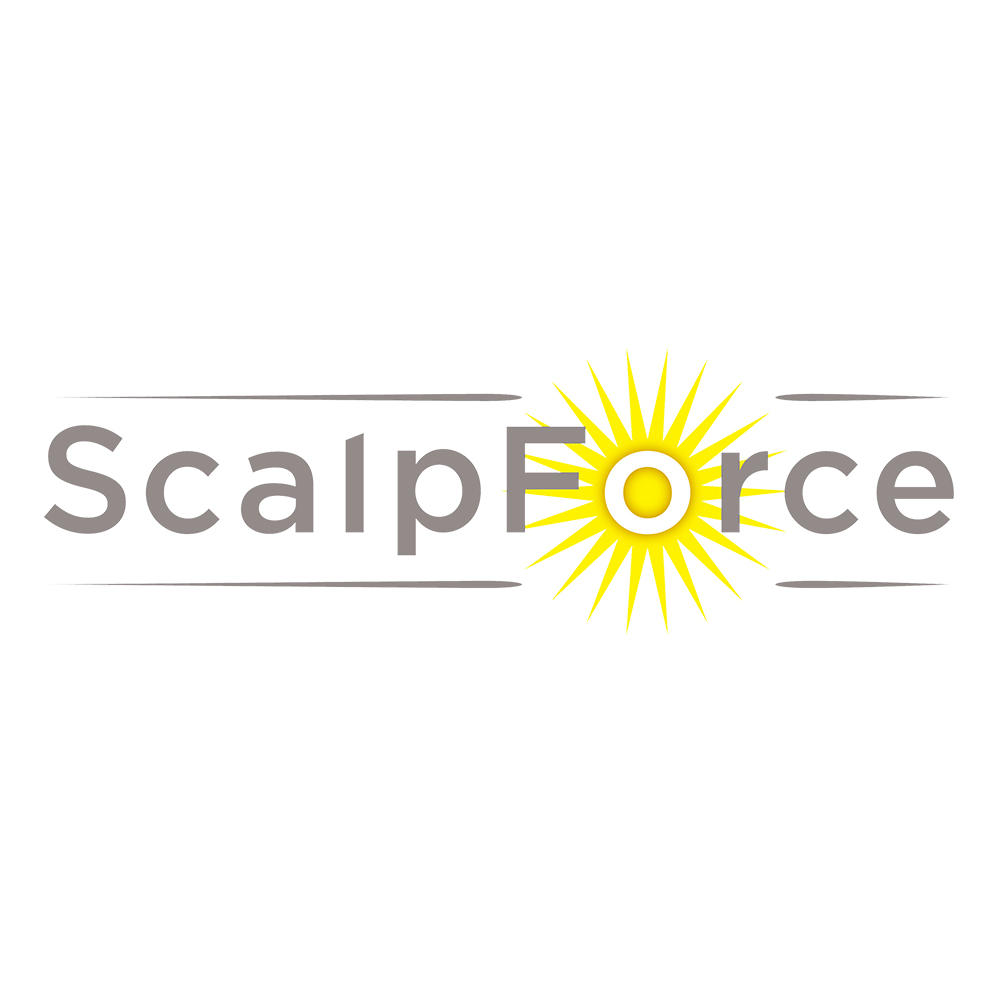 ScalpForce