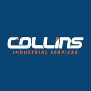 Collins Industrial Services