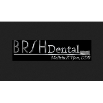 BRSH Dental: Melicia K Tjoa DDS