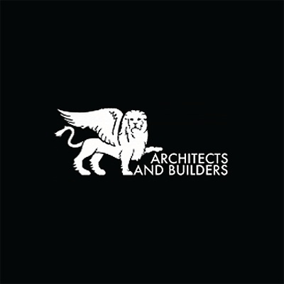 Architects and Builders