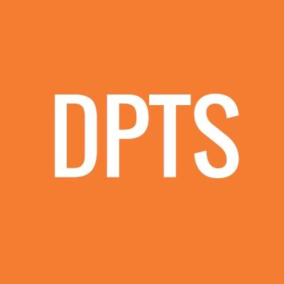 D&L Tree Service