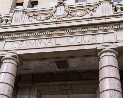 Law Offices of John C. Feggeler, LLC image 2