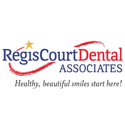 Regis Court Dental Associates image 0