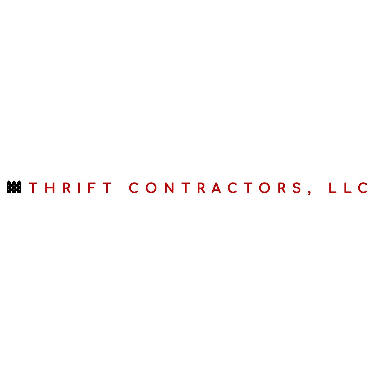 Thrift Contractors, LLC image 3