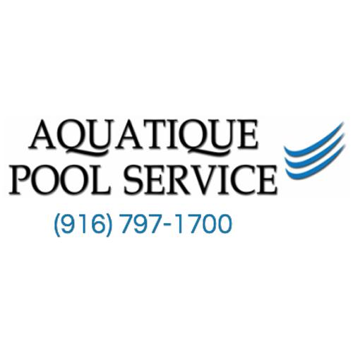Aquatique Pool Service image 4