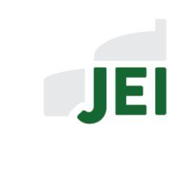 JEI Lease and Equipment Inc