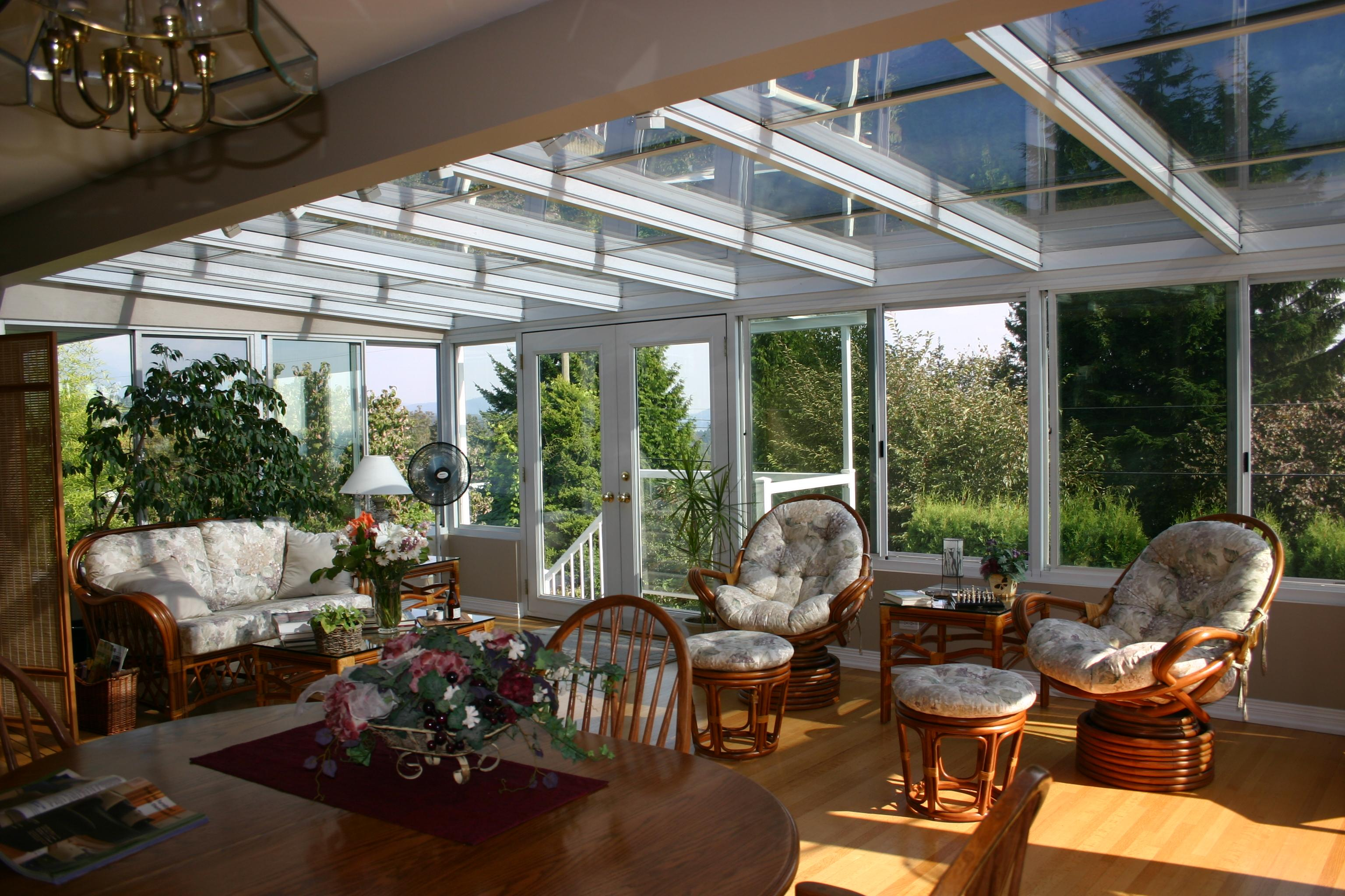 Four Seasons Sunrooms Port Coquitlam Bc Ourbis