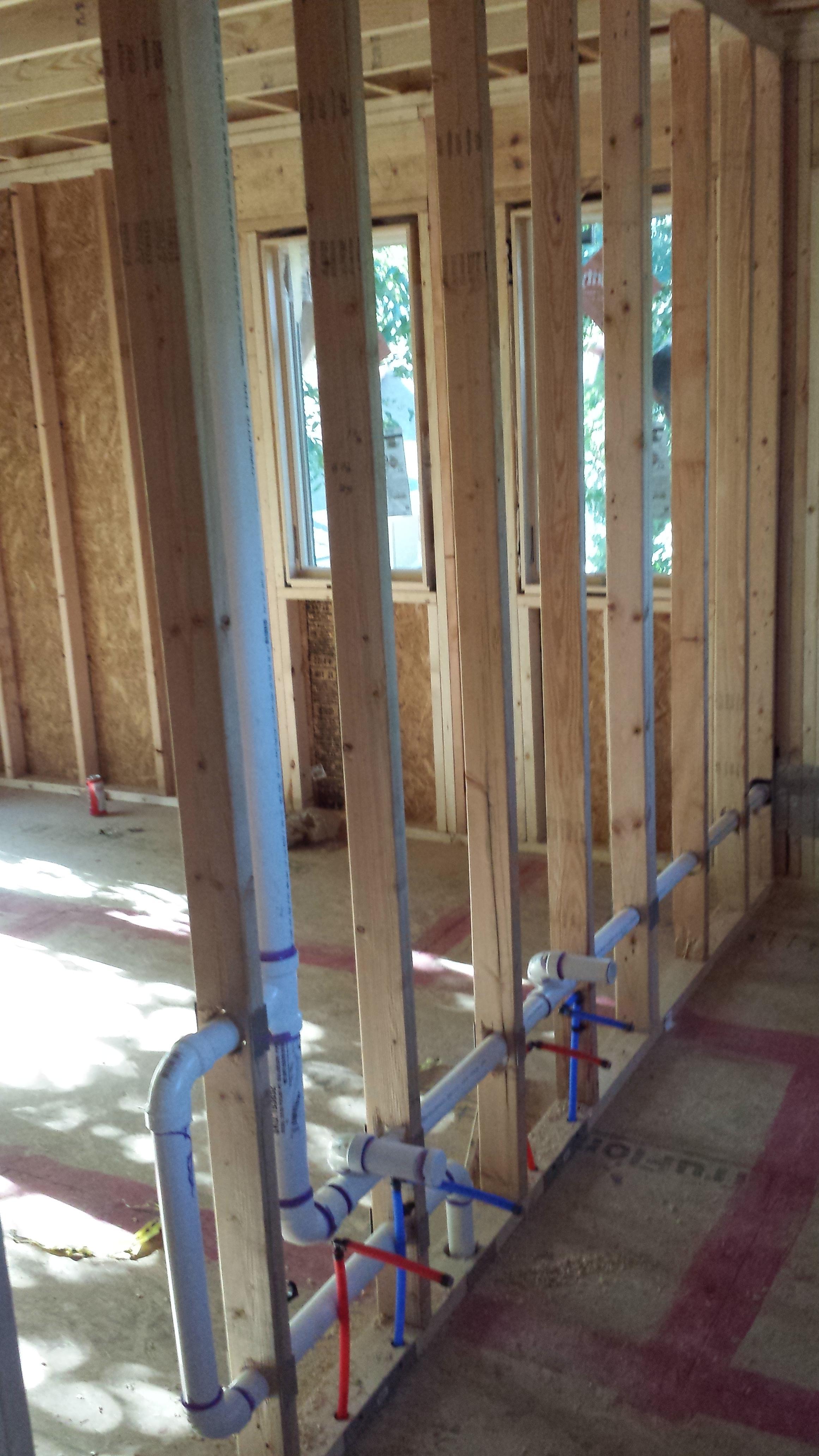 All Plumbing Needs Service, LLC image 1