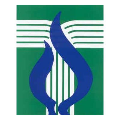 Toccoa Natural Gas