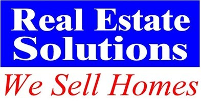 Michael Sprott with Real Estate Solutions of MI LLC image 0