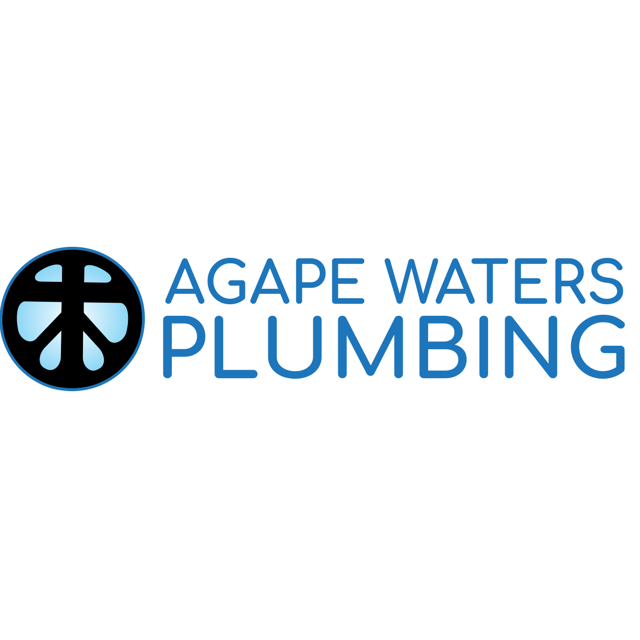 Agape Waters - Water Filtration and Tankless Water Heaters