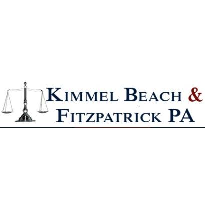 photo of Kimmel Beach & Fitzpatrick