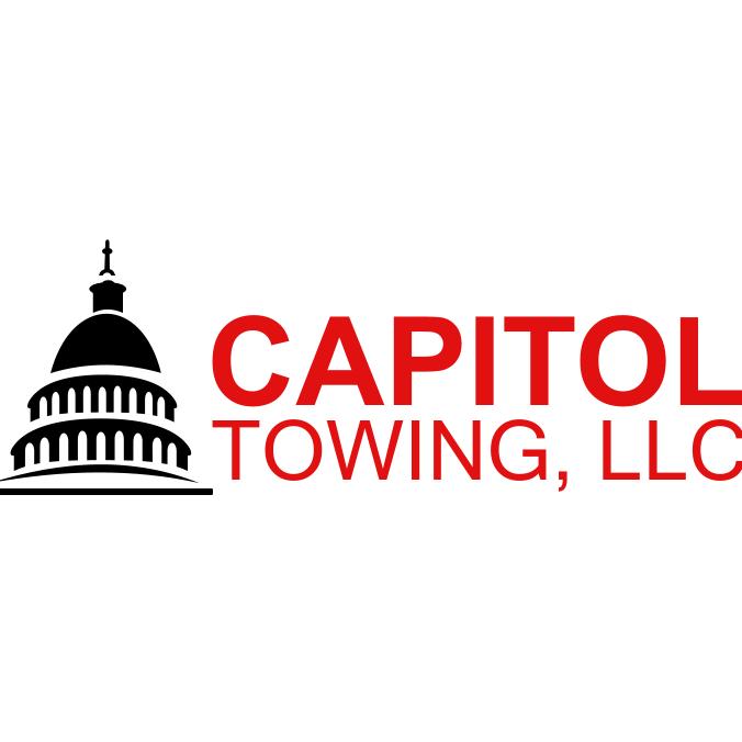 Capitol Towing LLC