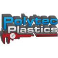 Polytec Plastics Inc
