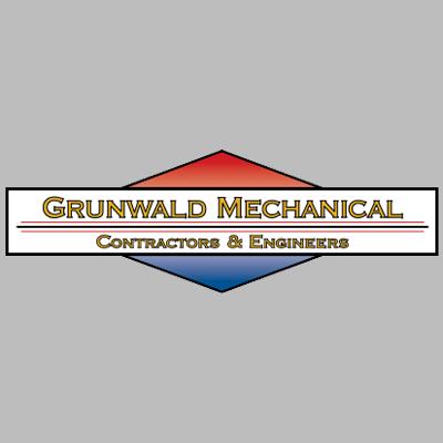 Grunwald Mechanical Contractors & Engineers