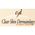 Clear Skin Dermatology & Cosmetic Surgery image 0