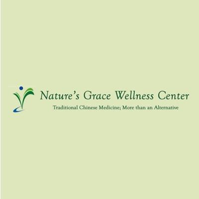 Natures Grace Acupuncture Center, Inc.