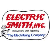 Electric Smith Inc.