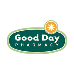 Good Day Pharmacy at Spring Creek Medical Park image 0