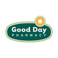 Good Day Pharmacy at Spring Creek Medical Park
