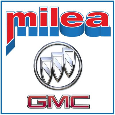 Milea Buick GMC