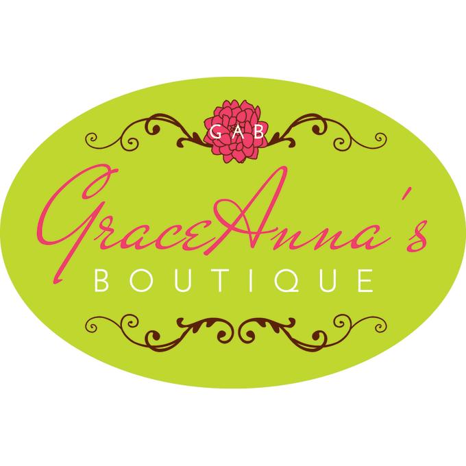 GraceAnna's Boutique image 0