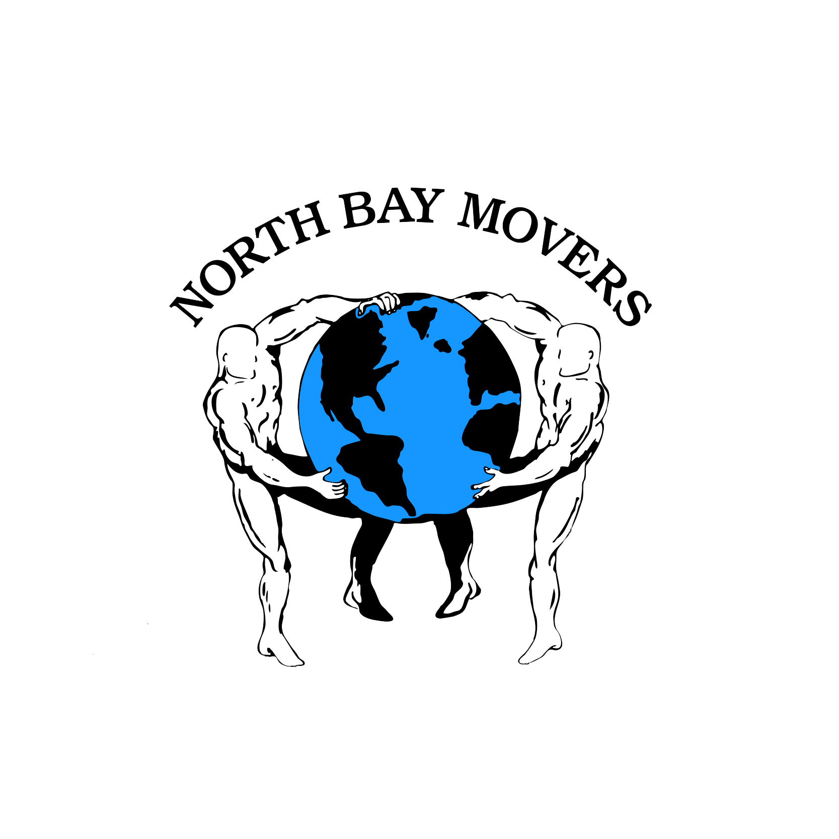 North Bay Movers image 11