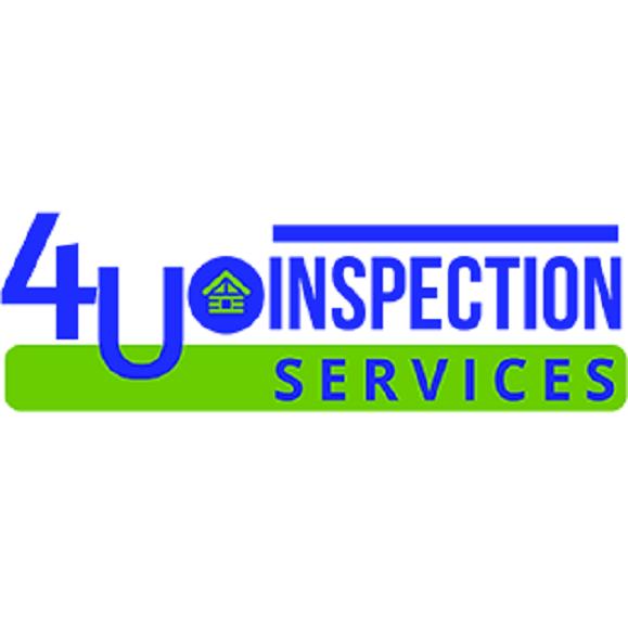 4U Inspection Services