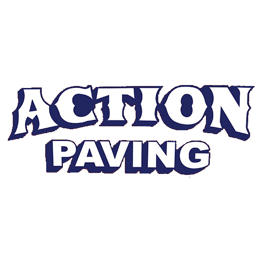 Action Paving