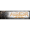 Andstar Stump Grinding Service image 0
