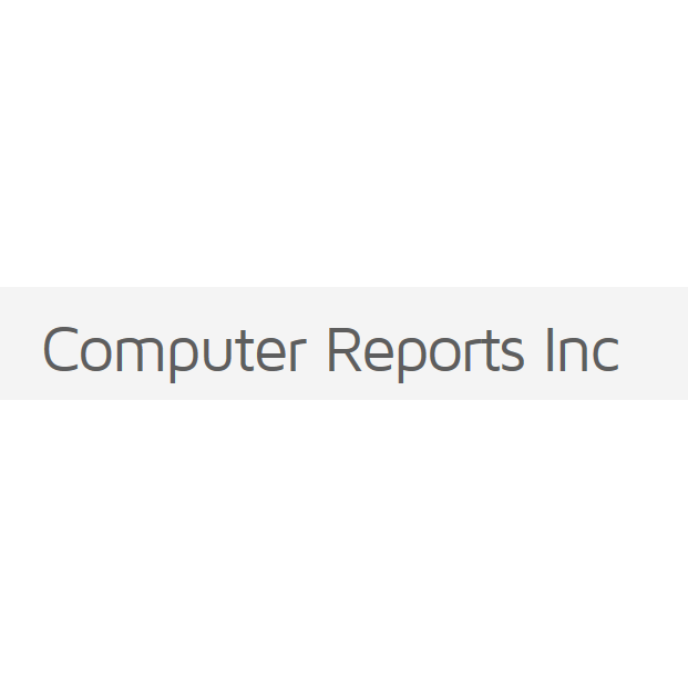 Computer Reports Inc. - Scranton, PA - Business & Secretarial