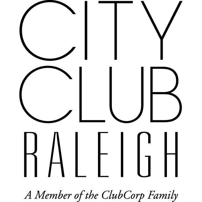 City Club Raleigh