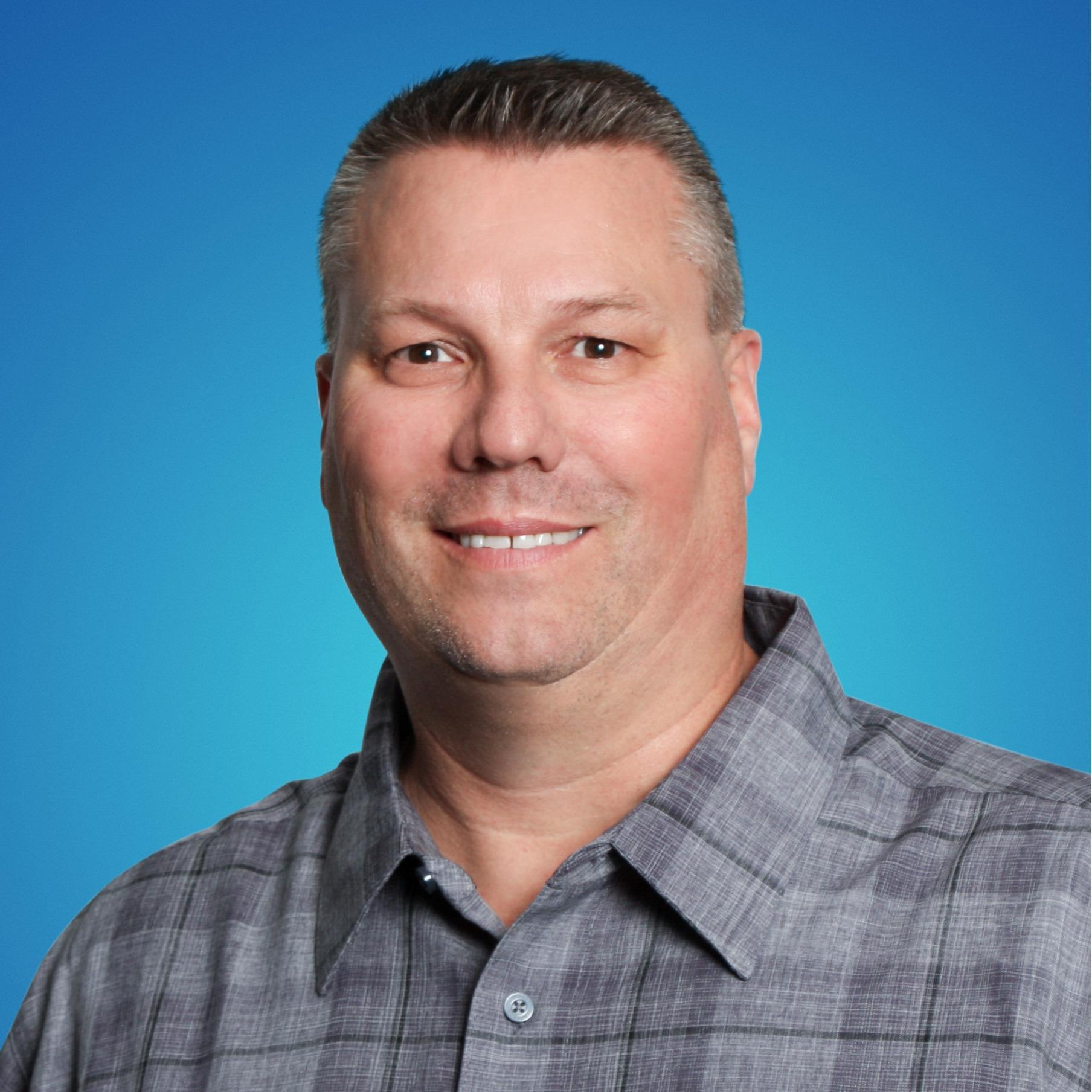 Greg Smith: Allstate Insurance image 0