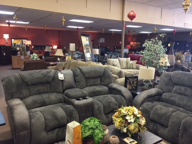 Galleria Furniture 4411 NW Cache Rd. Lawton, OK Furniture Stores   MapQuest