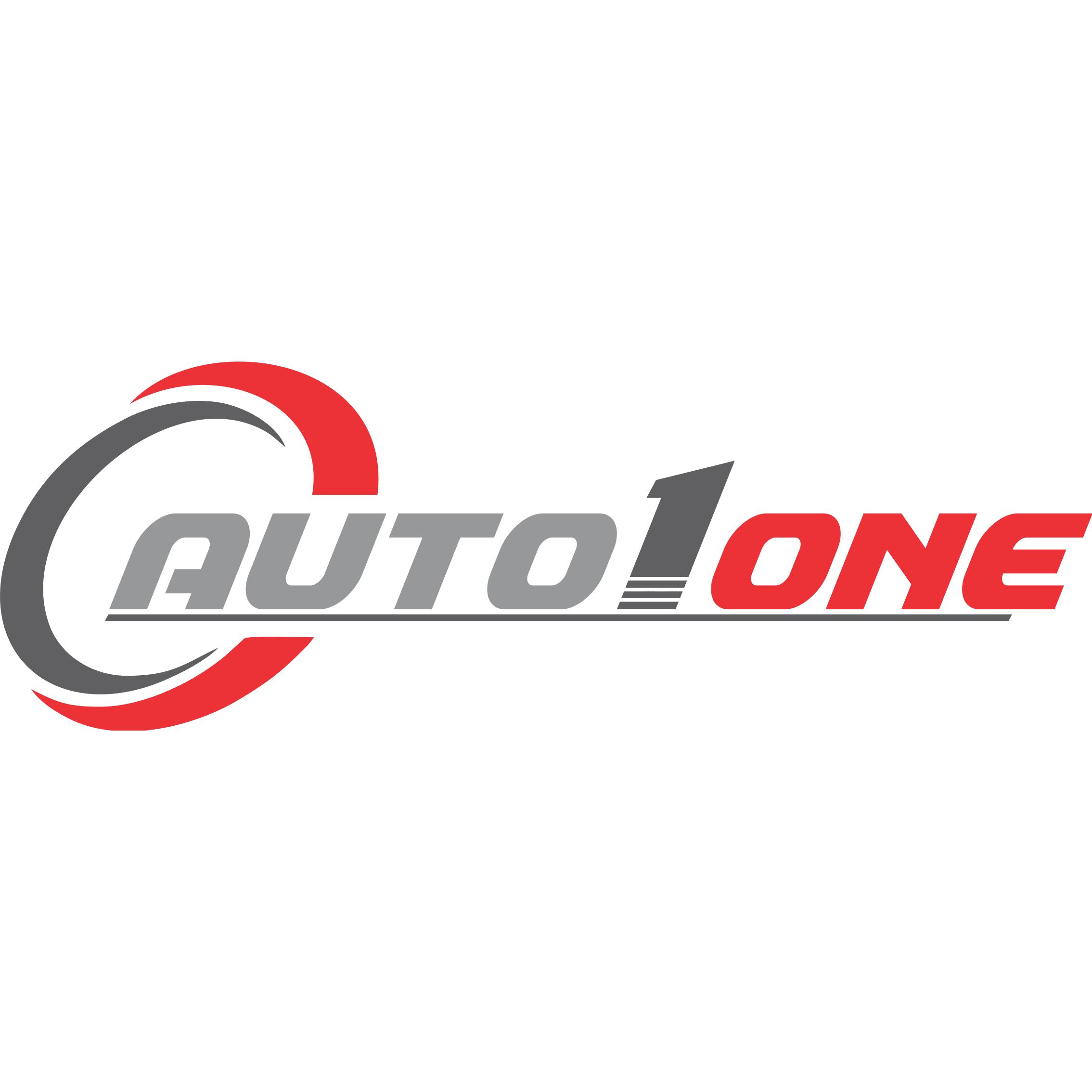 auto1one llc
