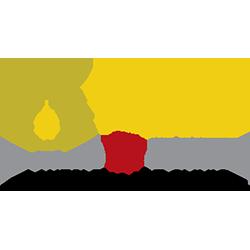 Maternal Fetal Associates Of Kansas