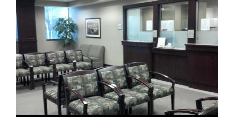 Central Carolina Dermatology Clinic image 0