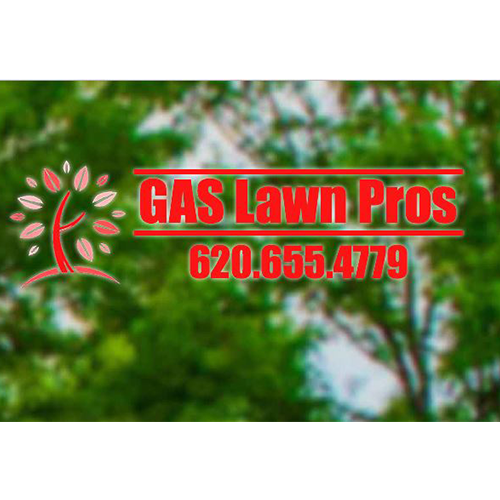 GAS Lawn Pros LLC