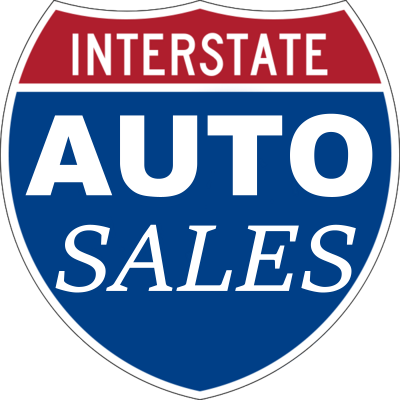 Interstate Auto Sales