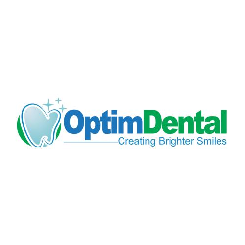 Optim Dental image 0