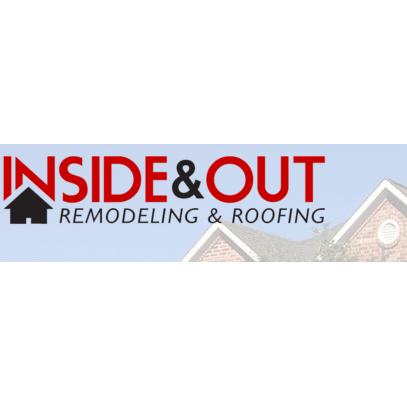 Inside and Out Remodeling & Roofing