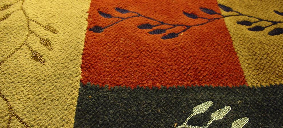 Absolute Carpet Care Inc image 2