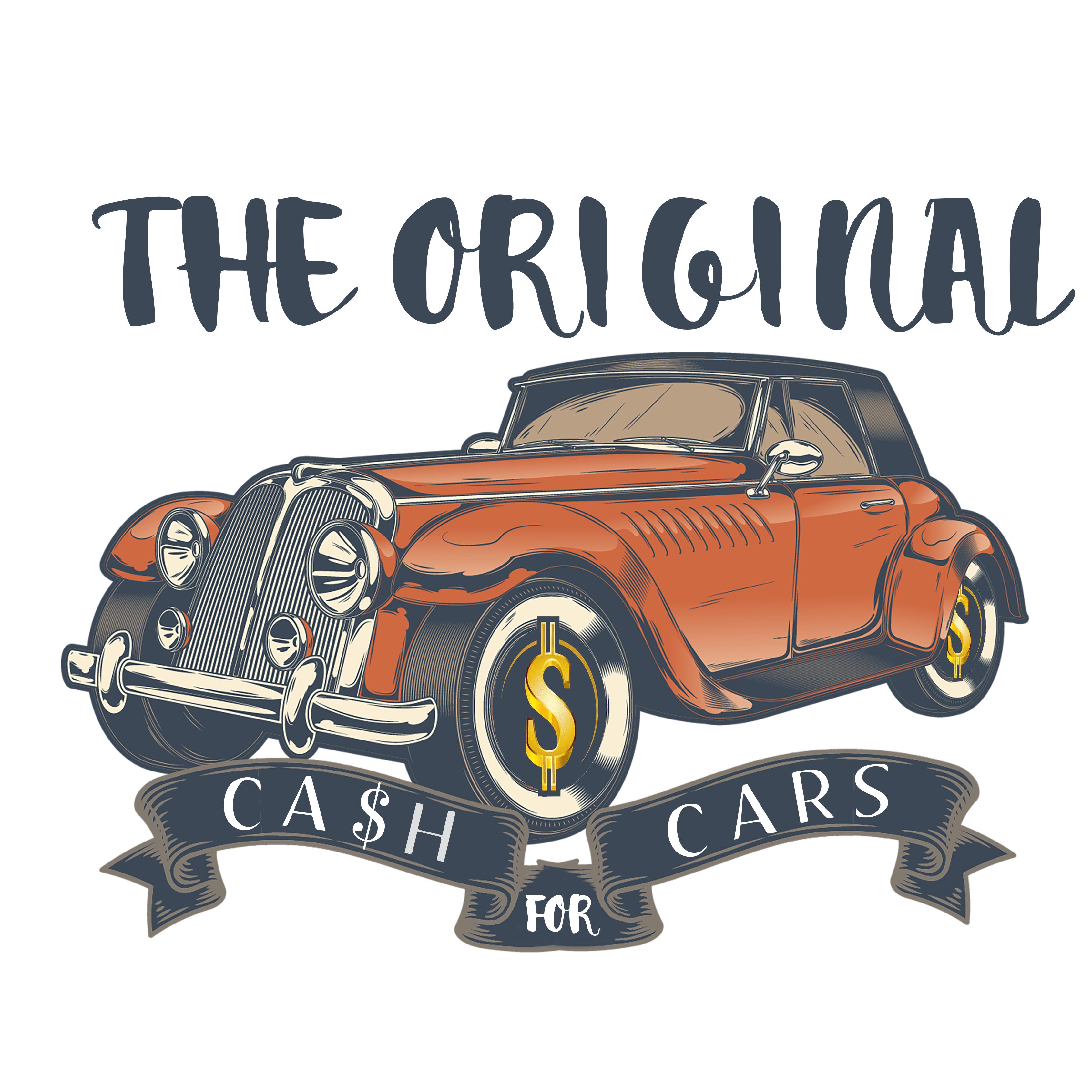 The Original Cash For Cars