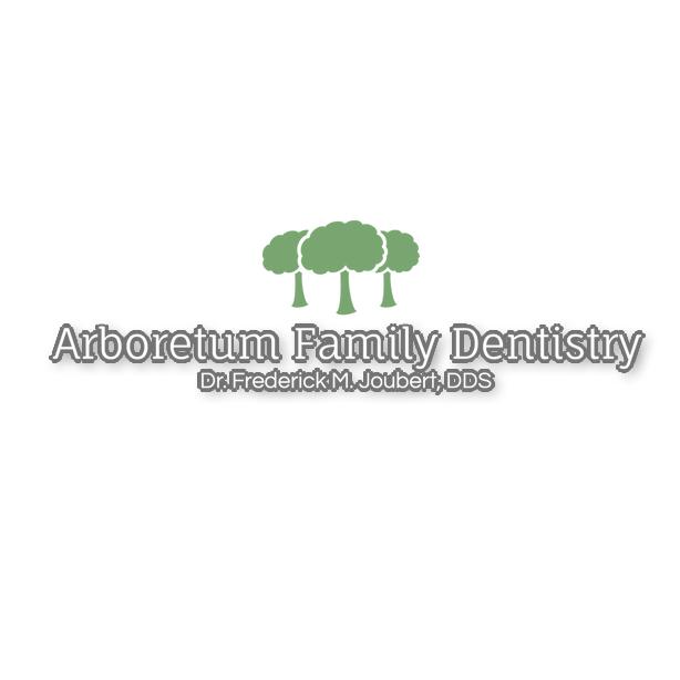 Arboretum Family Dentistry