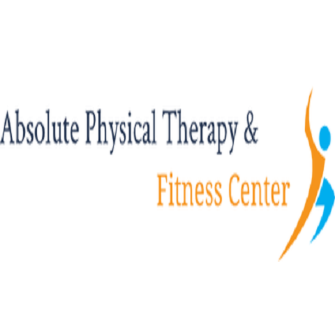 Absolute Physical Therapy & Fitness Center