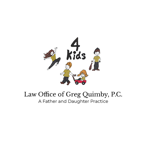Law Office of Greg Quimby, P.C.