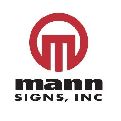 Mann Signs Inc.