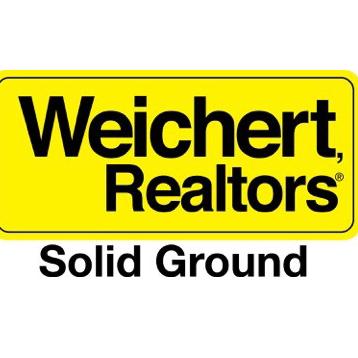 Weichert, Realtors-Solid Ground